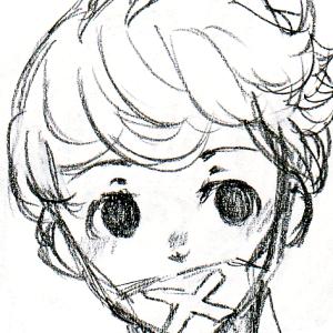 RyoutaTachibana's Profile Picture