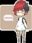 Baesthetics || Kahcha