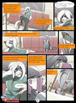 Welcome to New Dawn pg. 6 (Zummeng)