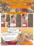 Welcome to New Dawn pg. 17 (Zummeng)