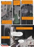 Welcome to New Dawn pg. 18 (Zummeng)