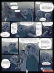 Welcome to New Dawn pg. 33 (Zummeng)