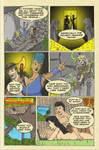 Kaza's Mate Gwenna page 2 by jay042
