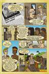 Kaza's Mate Gwenna Page 13 by jay042