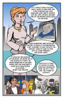 The Secret Origin of Gwenna 03 by jay042