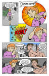 Situation on Earth-N Part 2 004 by jay042