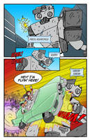 Situation on Earth-N Part 2 011 by jay042