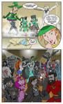 ComicFury Halloween Exchange 02 by jay042