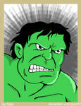 01-Hulk-color