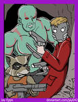 02-Guardians of the Galaxy-color