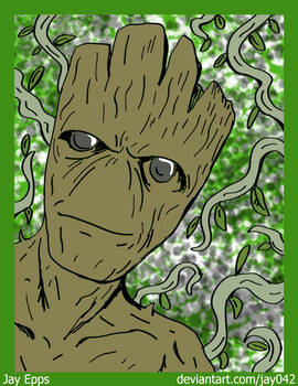 06-Groot-color