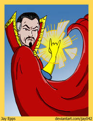 07a-Dr Strange-color