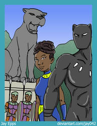 08-Wakanda-color
