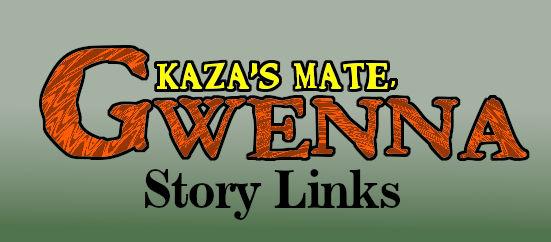 Story Links