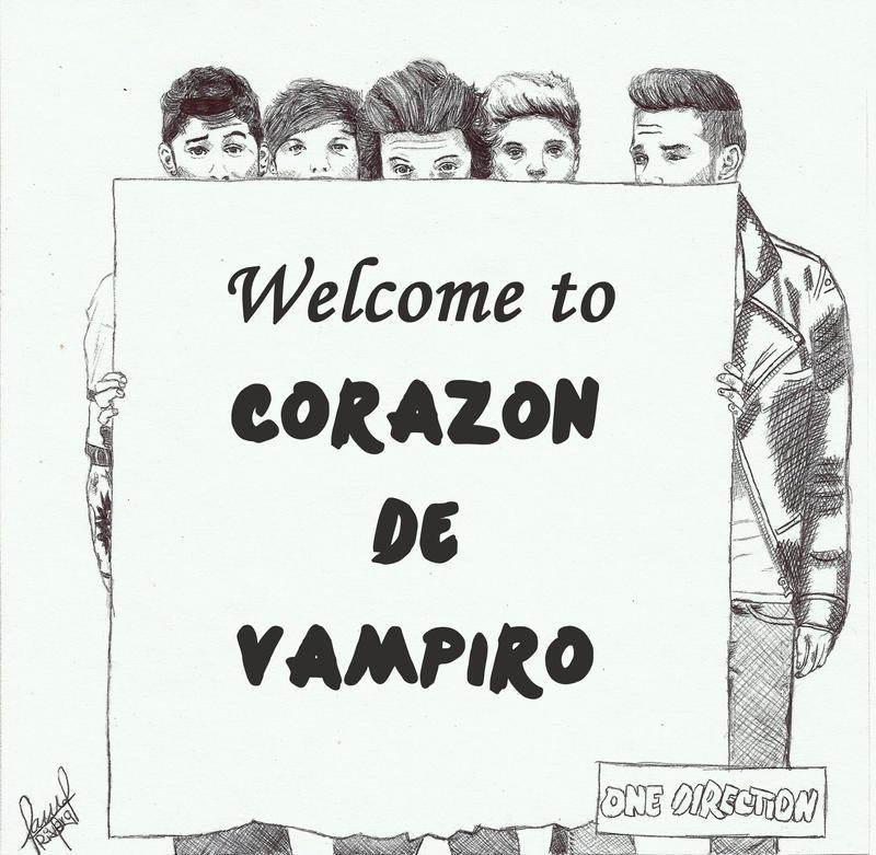 CorazonDeVampiro's Profile Picture