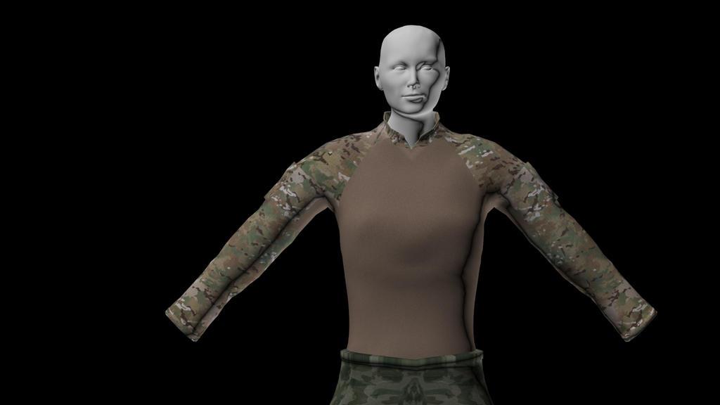 shirt_front_basic_render_by_zeealex-d7tq2d3.jpg