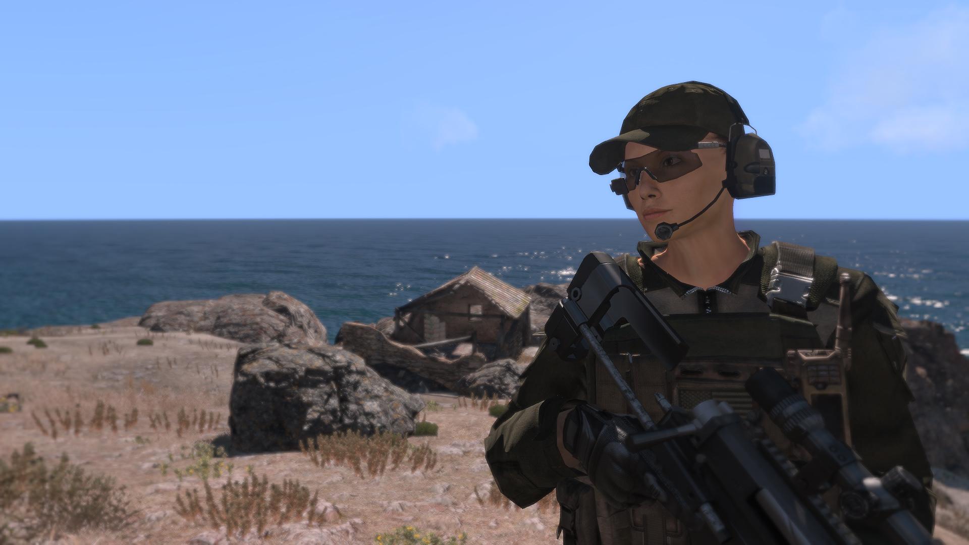 mason_at_the_beach_1_by_zeealex-d7u5opf.