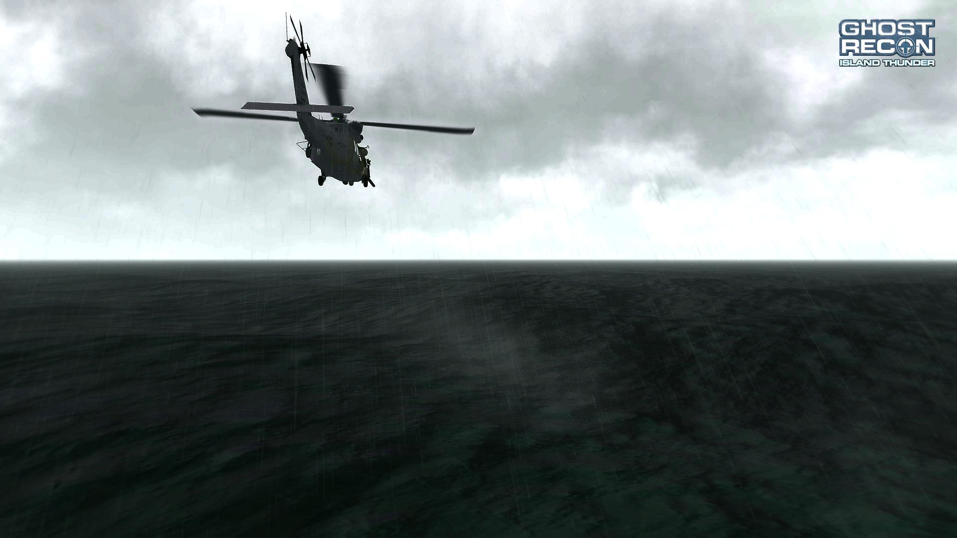 arma_3__island_thunder_by_zeealex-d7y7y5