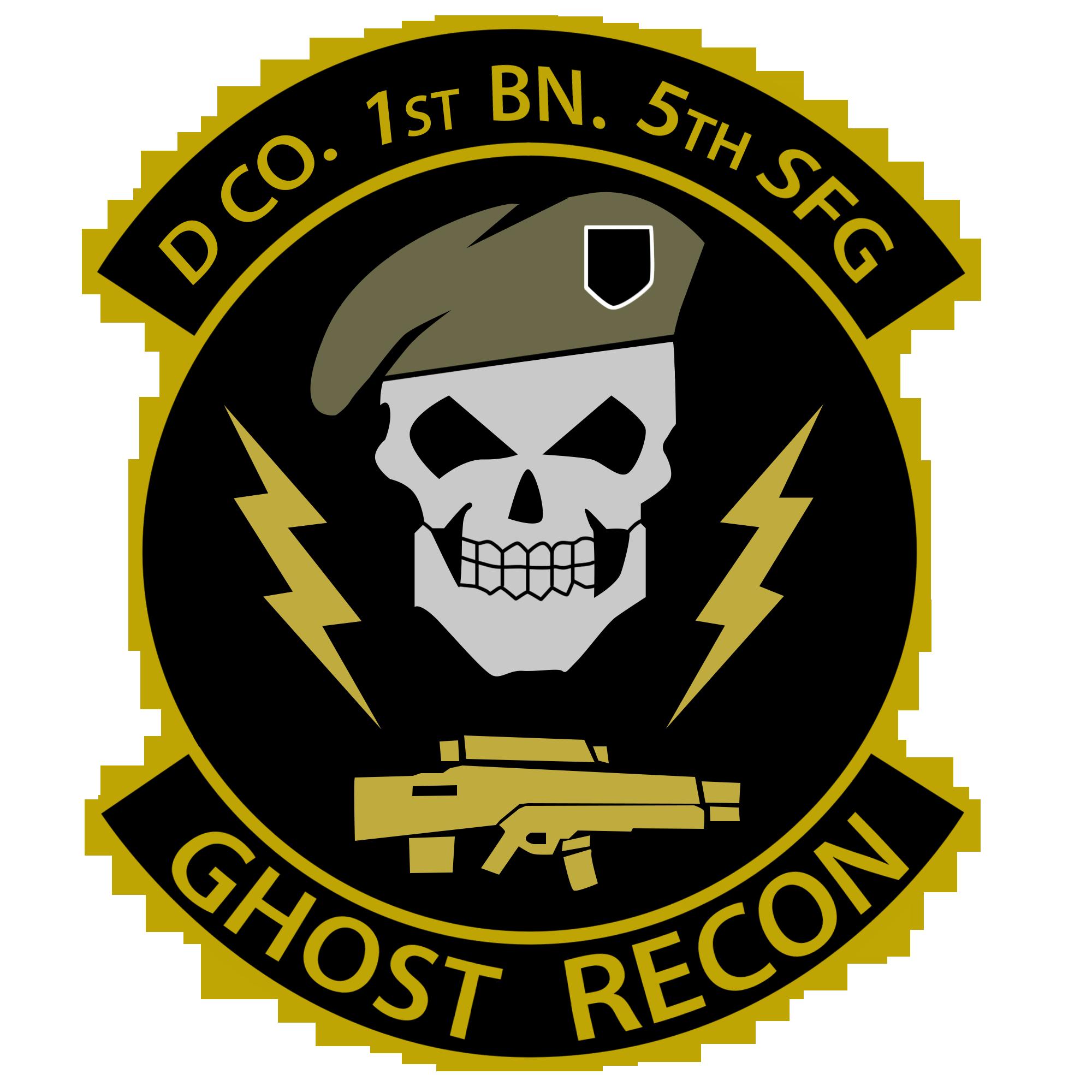 ghost_recon_logo_2000px_by_zeealex-d7z00