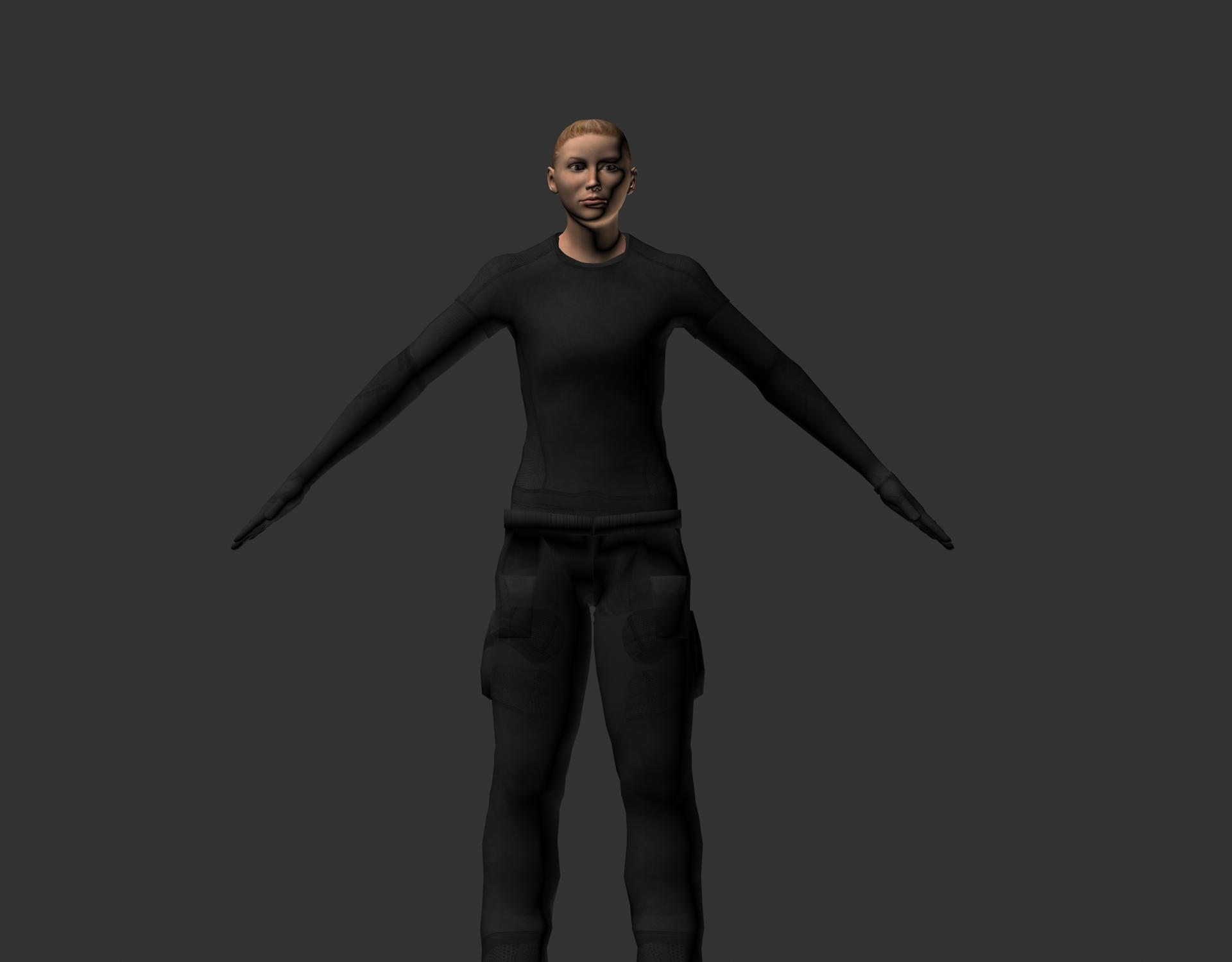 render_new_model_1_by_zeealex-d7z6n9o.jpg
