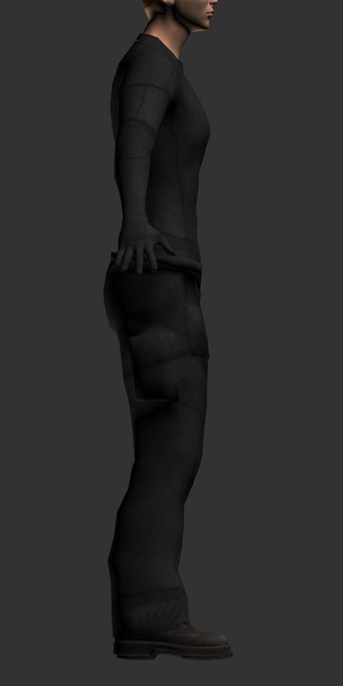render_new_model_2_by_zeealex-d7z6na1.jpg