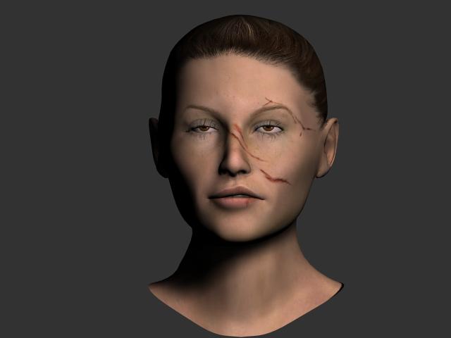 mason_facial_expressions_test_by_zeealex-d7zj4ja.jpg