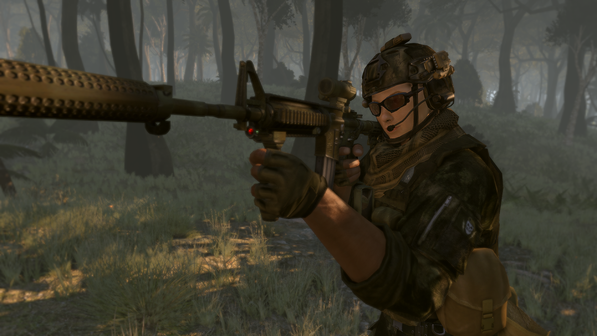 Arma 3 photography forums armaholic for The russian mod