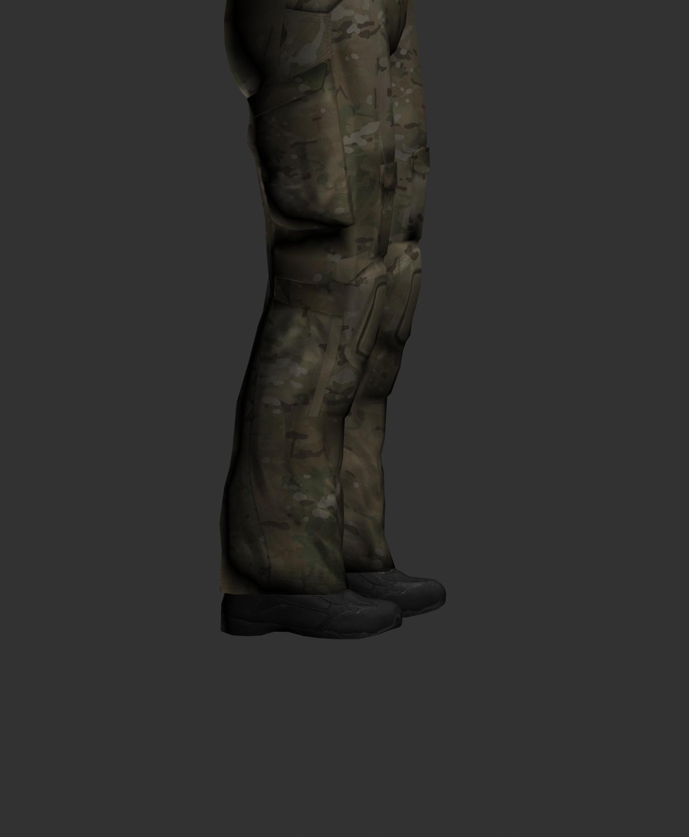 femal3_pants_hq_texture_side_by_zeealex-d843hb4.jpg