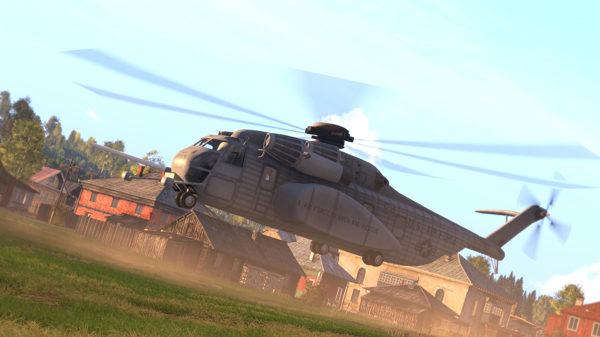 Arma 3 Elicottero : Arma the helicopter of badassery by zeealex on deviantart