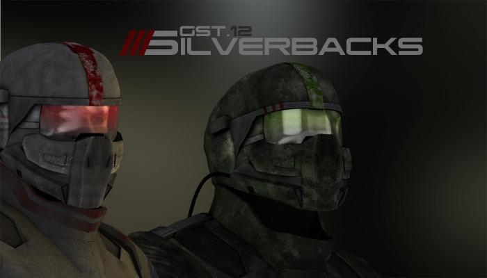 silverbacks_promo_by_zeealex-d8ak1s4.jpg