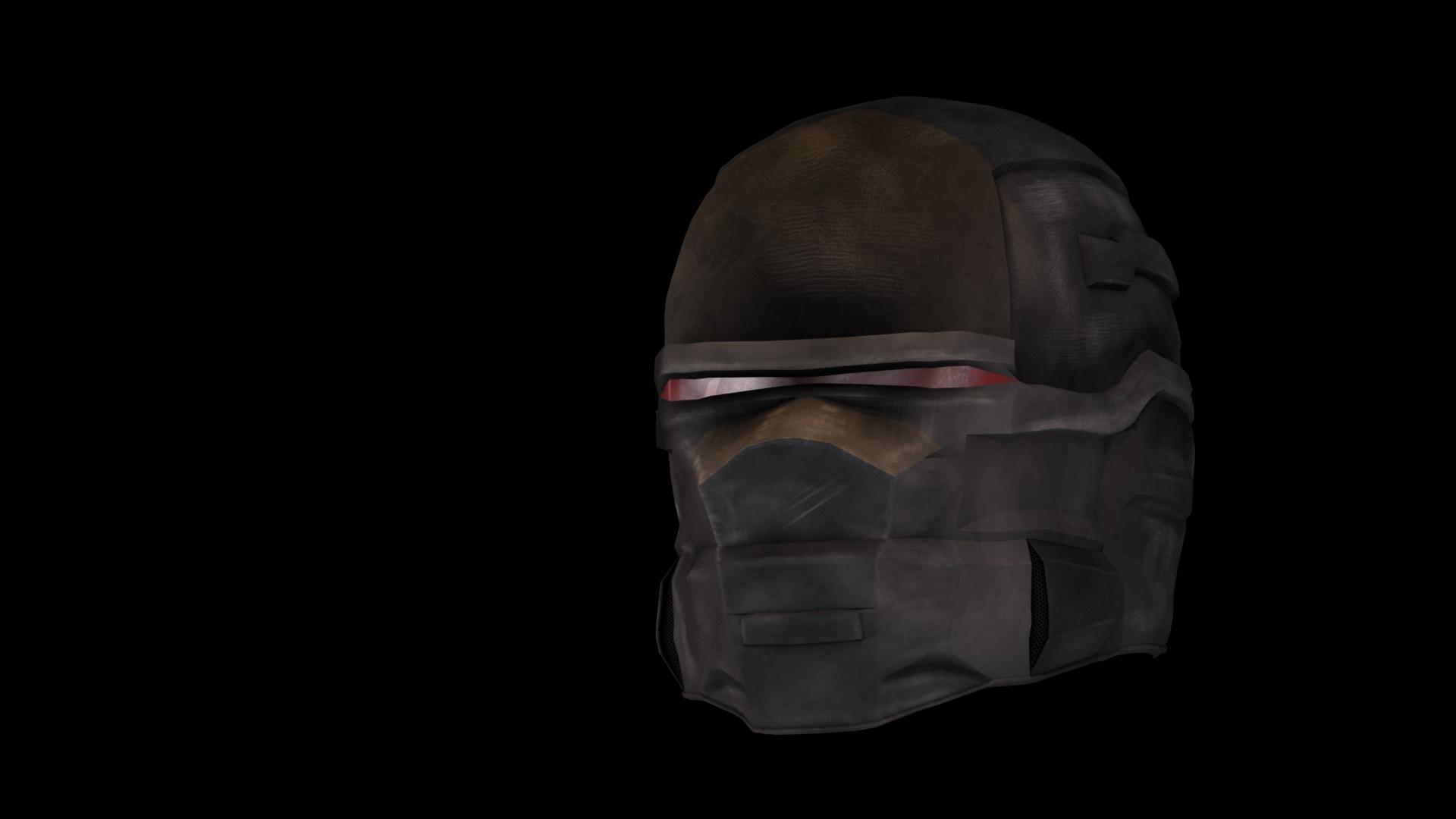 heavy_helmet_2_by_zeealex-d8ak28i.jpg