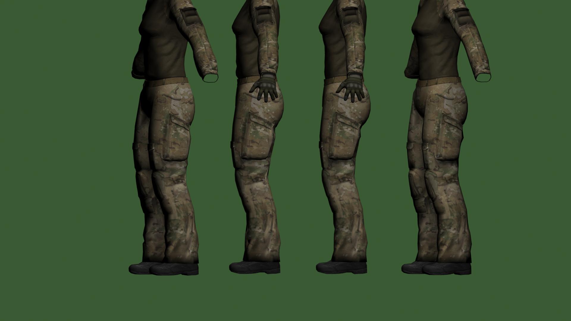 new_legs_by_zeealex-d8e5k5h.jpg