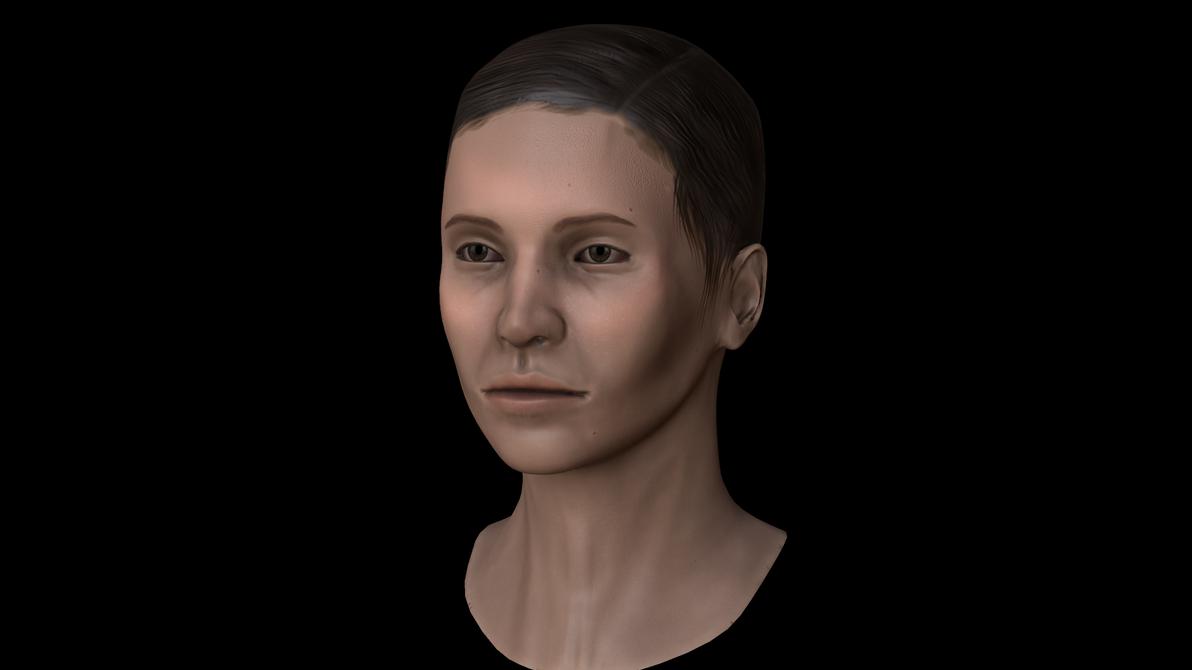 initial_textured_model_by_zeealex-daorka