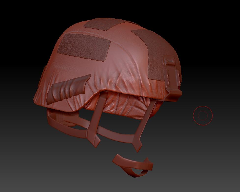 helmet_zbrush_by_zeealex-daorliu.jpg