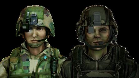 comparison 2