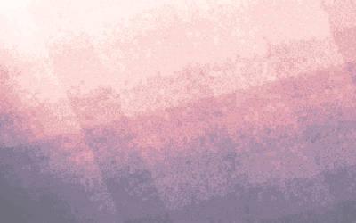 Dog-haze 4a by Positivity