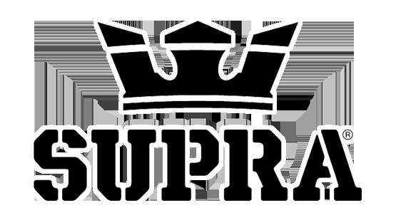 supra logo by turbosupra219 on deviantart rh turbosupra219 deviantart com super logon supra logistics