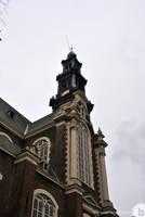 Amsterdam 29 by AlexDeeJay