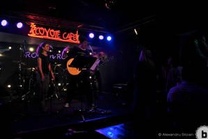 Rock n Roll 07 by AlexDeeJay