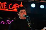 Rock n Roll 08