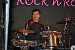 Rock n Roll 10