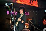 Rock n Roll 13