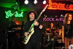 Rock n Roll 15