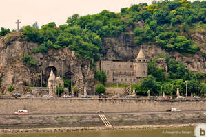 in Budapest 06 by AlexDeeJay