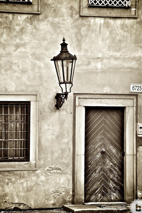 in Bratislava 11 by AlexDeeJay
