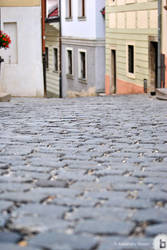 in Bratislava 12 by AlexDeeJay