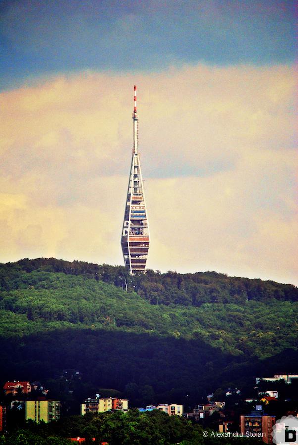 in Bratislava 24 by AlexDeeJay