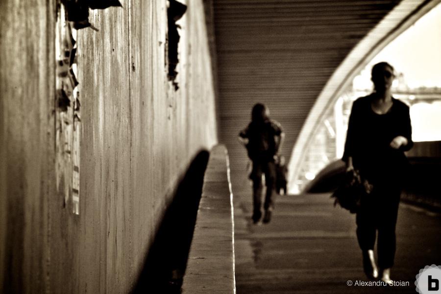 in Bratislava 26 by AlexDeeJay