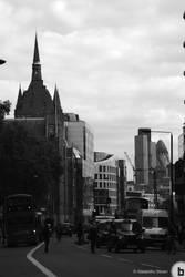 in London 03 by AlexDeeJay