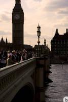 in London 19 by AlexDeeJay